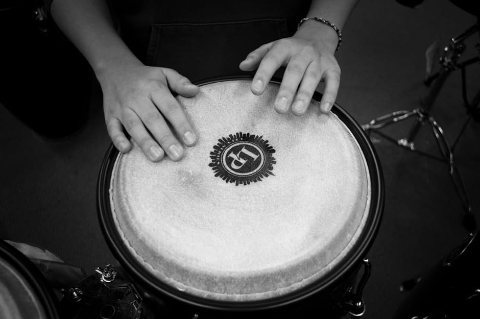 Percussie Eindhoven
