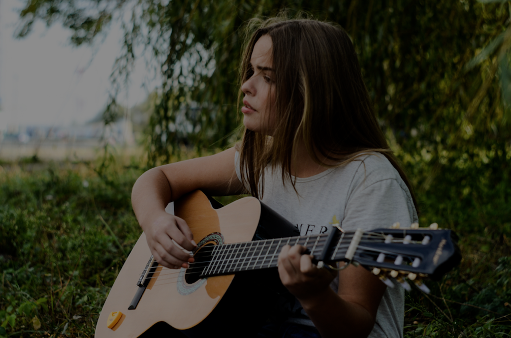 Muziekschool Eindhoven Cursussen en Workshops