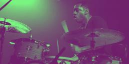 Drumles Eindhoven Muziekschool Eindhoven
